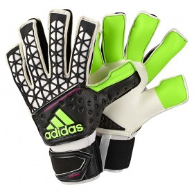 ACE ZONES ULTIMATE GOALKEEPER