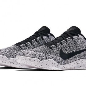 822675 100 - Kobe XI Elite Low