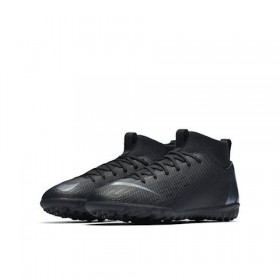 AH7344 001 - NIKE SUPERFLY 6 ACADEMY GS TF JUNIOR