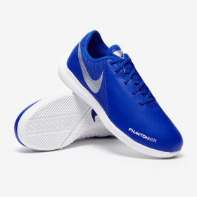 AR4345 410 - Nike Phantom VSN Academy IC Junior