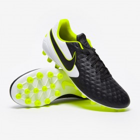 AT6012 007 - Nike Tiempo Legend VIII Academy AG
