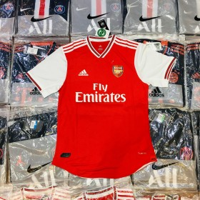 ARSENAL HOME 19/20
