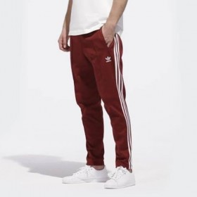 CW1270 - Quan adidas - Red