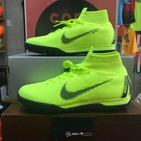 AH7374 701 - Nike MercurialX Superfly 360 Elite TF