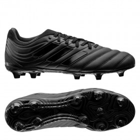 G28550 - adidas Copa 20.3 Firm Ground Cleats