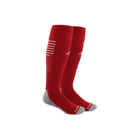 5145737c - Adidas TEAM SPEED II SOCK