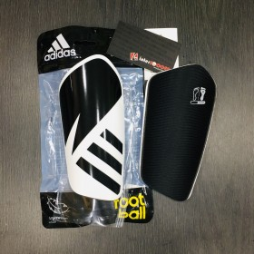 AH7761 - Adidas Ghost Lesto Guards Shinguards
