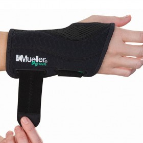 86271 - FITTED WRIST BRACE - Right