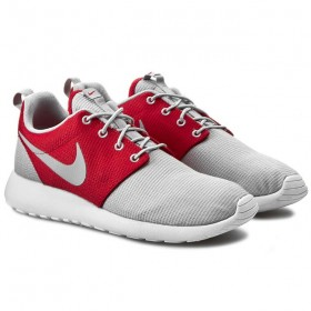 Nike Men's Rosherun sample