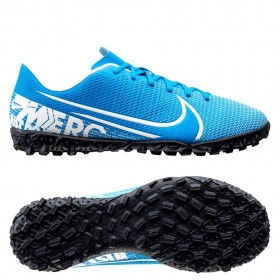 AT8145 414 - Nike Mercurial Vapor 13 Academy TF