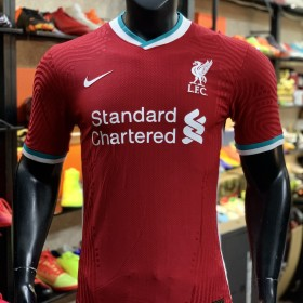 LIVERPOOL HOME 2021