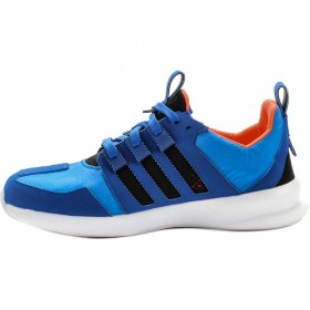 S84432 - Adidas Men's Originals SL Loop
