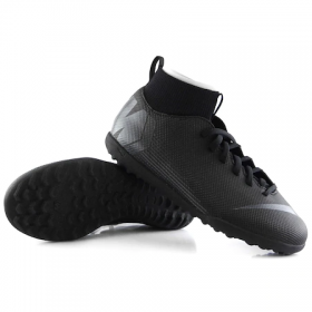 AH7345 001 - Nike Superfly 6 Club TF Junior