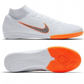 AH7369 107--Nike MercurialX SuperflyX 6 Academy IC