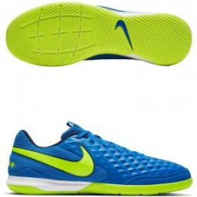 AT6099 474 - Nike Tiempo Legend 8 Academy IC