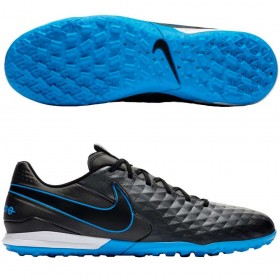 AT6100 004 -  NIKE TIEMPO LEGEND 8 ACADEMY TF