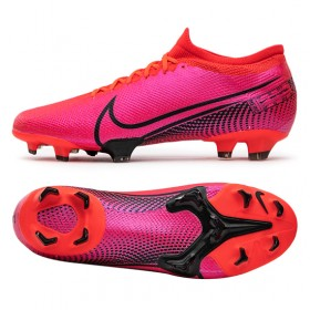 AT7901 606 - Nike Mercurial Vapor XIII Pro FG