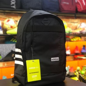 5143126 - Adidsa Kelton Backpack Black