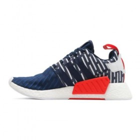BB2952 - Adidas NMD R2 Collegiate Navy