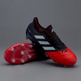 BB4320 ---- Adidas Ace 17.1 Leather FG
