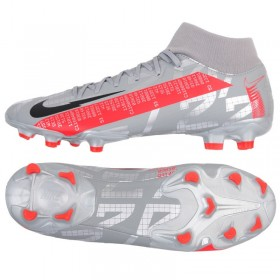 AT7946 906 - Nike Mercurial Superfly 7 Academy FG
