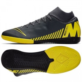 AH7369 070 - Nike Superfly 6 Academy IC
