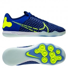 CT0550 474 - NIKE REACT GATO IC SKYCOURT