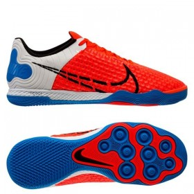 CT0550 604 - Nike React Gato IC