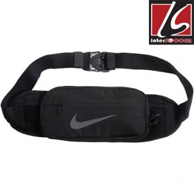 CV1115 013 - Nike Run Hip Sack Waist Bag