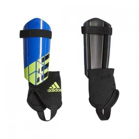 CW5576 - Adidas X Club ShinGuards