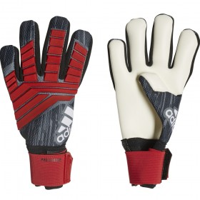 CW5596 - Adidas Predator Pro Junior Goalkeeper's Gloves
