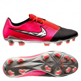 AO7540 606 - Nike Phantom Venom Elite FG