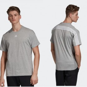 EB5275 - MUST HAVES 3-STRIPES TEE