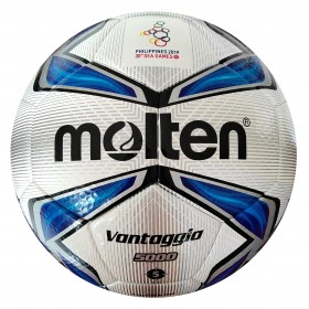 F5V5003-Z9P - Bóng Molten 5003 size 5 SeaGame 2019 Official Match Ball