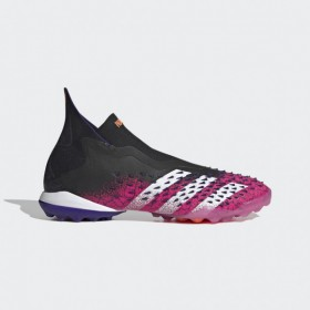 FW7239 - Adidas Predator Freak + TF