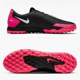 CK8468 006 - NIKE REACT PHANTOM GT PRO TF