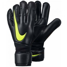GS0352 010 - Nike Vapor Grip3 Goalkeeper Gloves