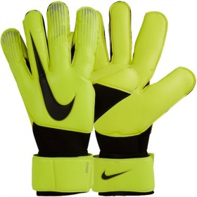 GS0360 702 - Goalkeeper Gloves Nike GK Grip 3
