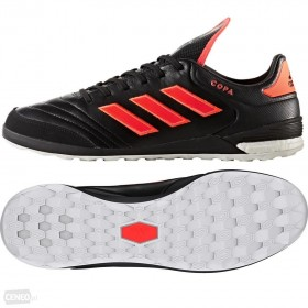 BY9012 - adidas Copa 17.1 Tango IN