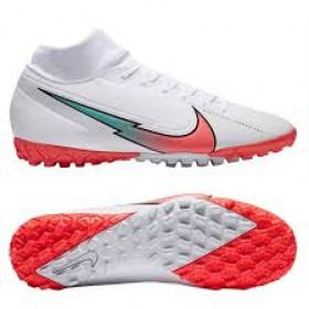 AT7978 163 - Nike Mercurial Superfly VII Academy TF