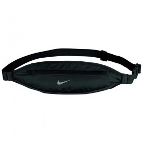 39162 - Nike Accessories Capacity Waistpack 2.0