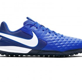 AT5736 414 - Nike Kid TIEMPO LEGEND 8 ACADEMY TF