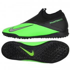 CD4172 306 -  Nike Phantom VSN II Academy DF TF
