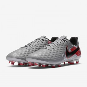 AT5292 906 - Nike Tiempo Legend 8 Academy FG/AG
