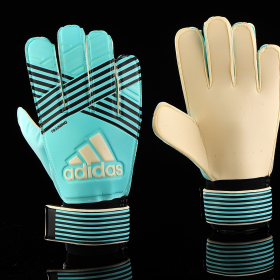 Adidas Ace Training Gloves - BQ4588
