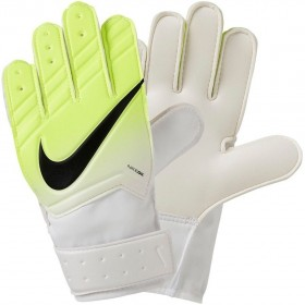 GS0331 100 - Nike GK Jr. Match YOUTH GoalKeeper Glove-Style