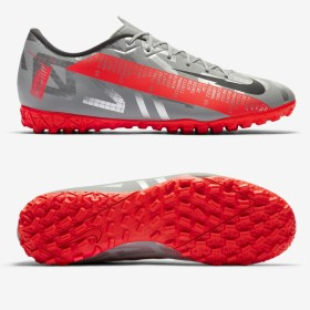 AT7996 906 - Nike Mercurial Vapor 13 Academy TF