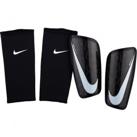 SP2120 010 - Nike Mercurial Lite Football Shinguards