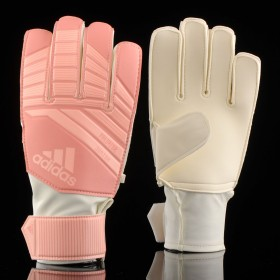 CW5607 T3/19 -  Adidas Predator Junior Gloves