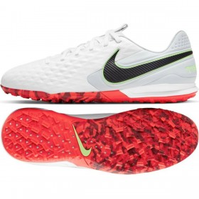 AT6136 106 - NIKE TIEMPO LEGEND 8 PRO TF